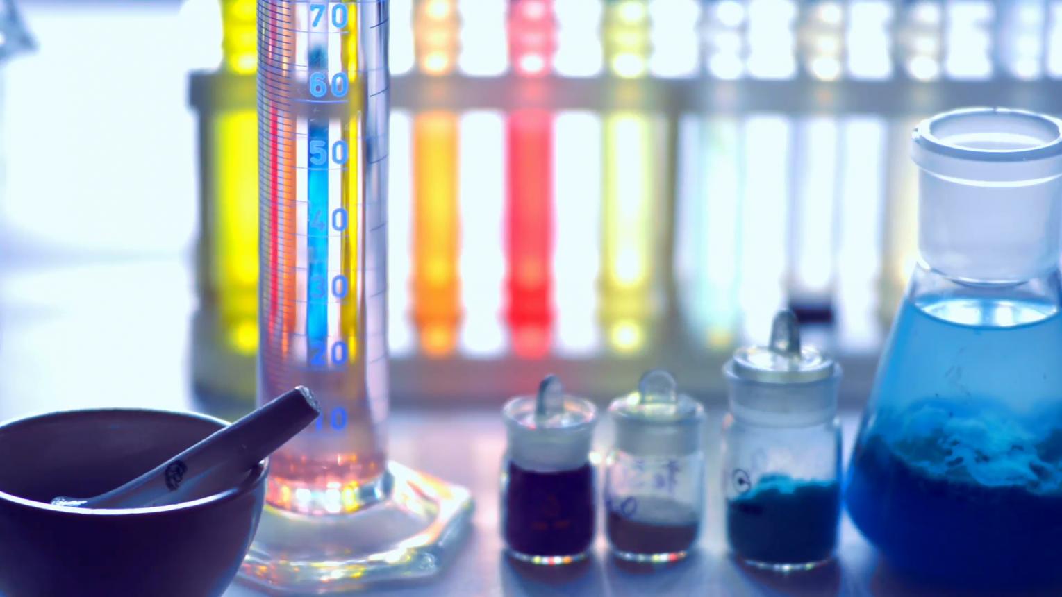 laboratuvar-malzemeleri-toptan-satis