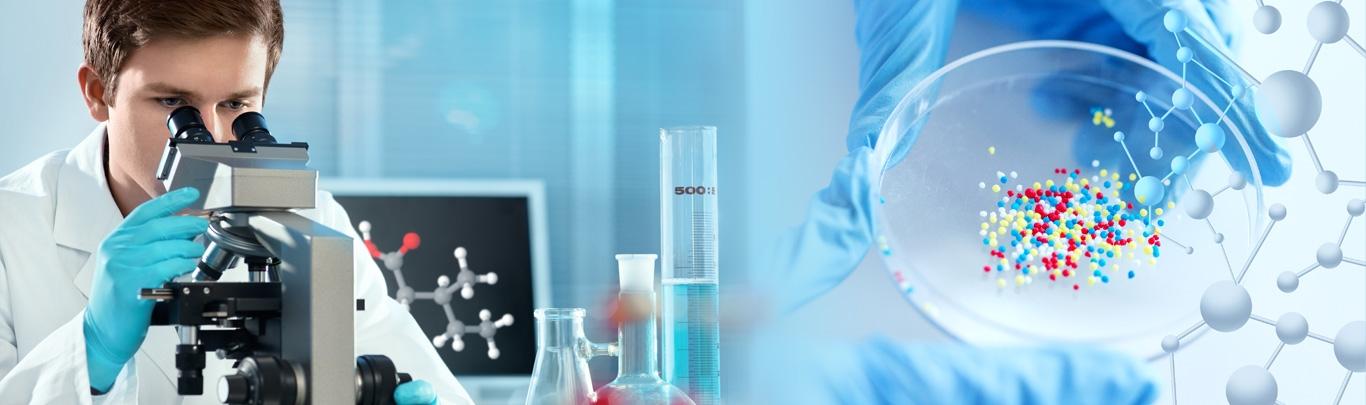 medikal malzeme üreten firmalar